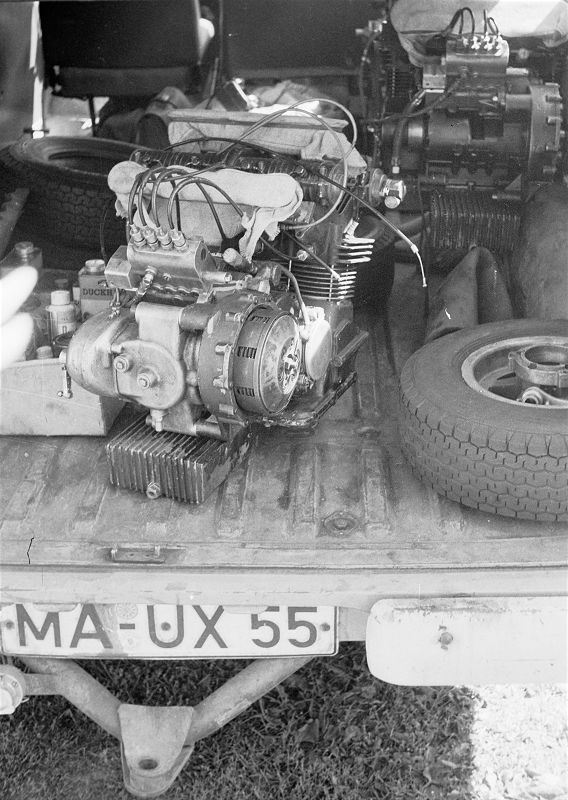 19692